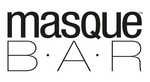 masque-bar